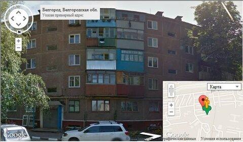 Аренда комнаты посуточно, Белгород, Ул. 5 Августа