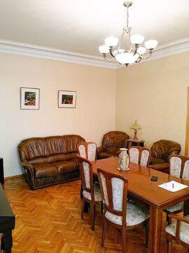 Квартира на Динамо - Фото 3