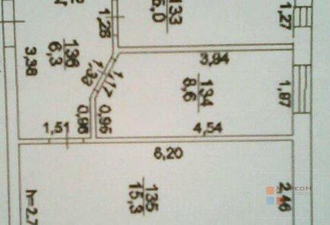 Продажа квартиры, Краснодар, Адыгейская наб. - Фото 1