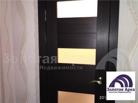 Продажа квартиры, Туапсе, Туапсинский район, Ул. Фрунзе - Фото 4