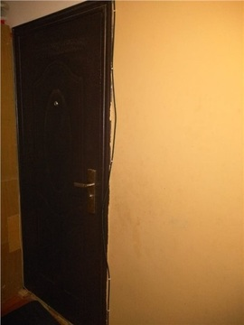 Комната на Агрызской 78 - Фото 4