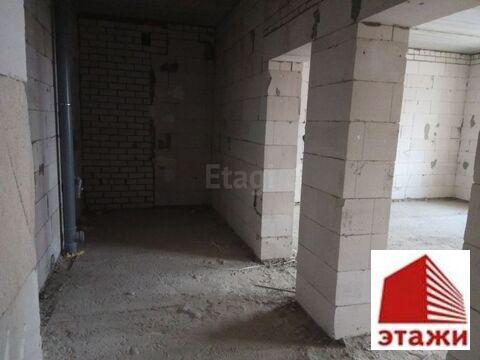 Продажа квартиры, Муром, Ул. Энгельса - Фото 4