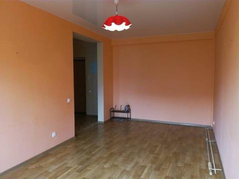 Квартира в Степном - Фото 2