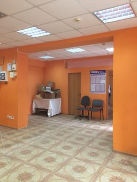 Офисное в аренду, Владимир, Перекопский городок - Фото 3