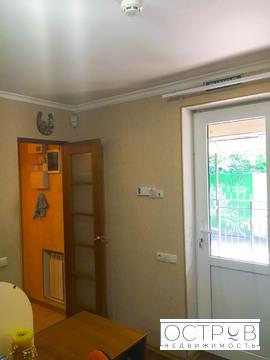 Офис в центре города Ялта - Фото 2