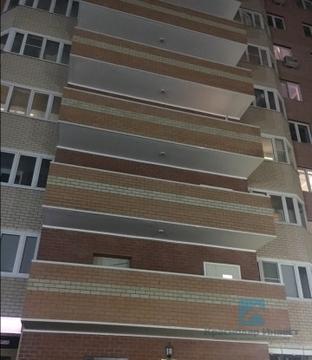 Аренда квартиры, Краснодар, Улица Героя Сарабеева - Фото 3