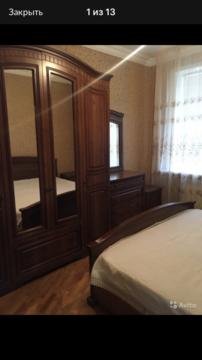 Сдается в аренду квартира г.Махачкала, ул. Али-Гаджи Акушинского - Фото 2