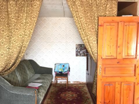 Продажа дома, Титово, Урицкий район, Титово ул. - Фото 4