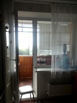 1-комнатная квартира по ул. Дмитрия Донского, д.38 - Фото 3