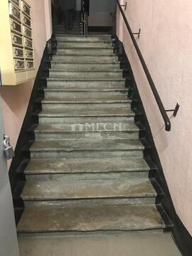 Аренда 4 комнатной квартиры м.Трубная (Колокольников переулок) - Фото 1