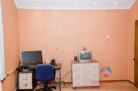 Продажа квартиры, Новосибирск, Ул. Бориса Богаткова - Фото 3