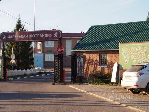 Продажа таунхауса, Солнечногорский район, Улица Кельтская - Фото 1