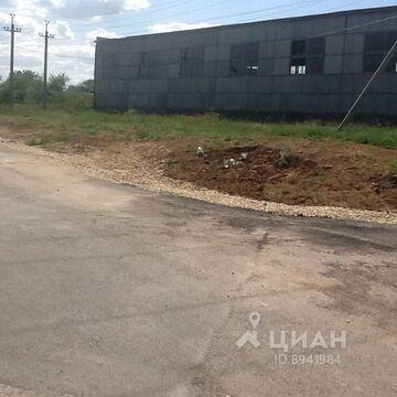 Продажа склада, Городищенский район - Фото 2