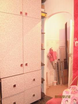 1 комнатная квартира в Тирасполе на Западном или обмен на 3 комнатную - Фото 4