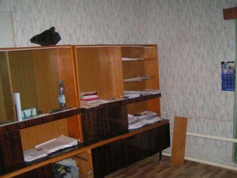 Продажа псн, Белгород, Ул. Северо-Донецкая - Фото 5