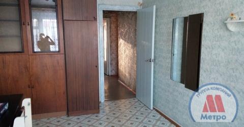 Квартира, пр-кт. Машиностроителей, д.38 к.3 - Фото 5
