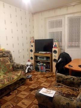 Продам 1 комн. квартиру на ул. Карбышева, 27 - Фото 5