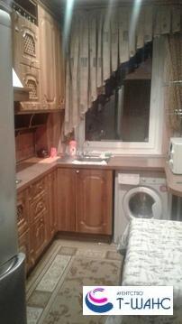Сдаю хорошую квартиру в центре Саратова - Фото 1
