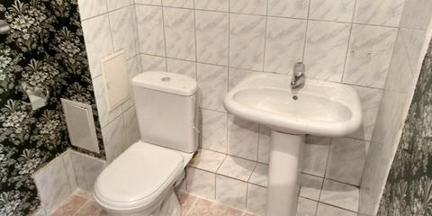 Продаётся двухкомнатная квартира в Центре города Уфа. - Фото 4