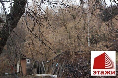 Продажа участка, Муром, Ул. Касимовская - Фото 1