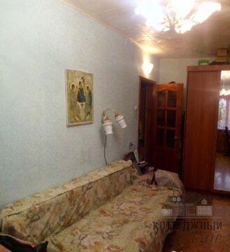 Продажа 2-х ком. кв. в В. Новгороде, ул. Б. Санкт-Петкрбургская 88 - Фото 5