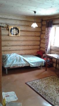 Дома, дачи, коттеджи, СПК Межгорье, д.59 - Фото 5