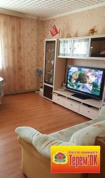 Продается коттедж в п. Новоселово - Фото 3