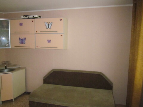 Комната по ул.Б.Петрова - Фото 3