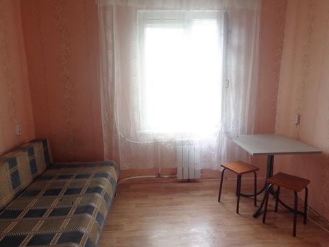 Продаю комнату на ул. Миллеровская 20/кольцо 9-ки - Фото 1