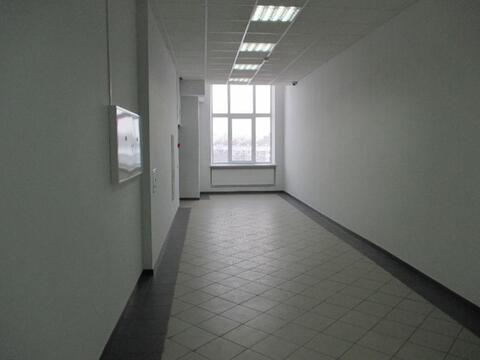 Производственно-складской комплекс 37400м2 в Выхино, Ташкентская 28 - Фото 3