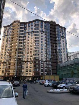Продажа квартиры, м. Удельная, Фермское ш. - Фото 1