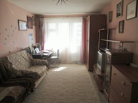 Екатеринбург 1к.кв. Учителей 18 - Фото 2