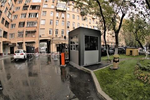 Купи квартиру с панорамным видом на Кремль - Фото 4
