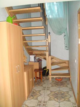 Продажа дома, Vidus iela - Фото 4