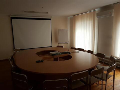 Продается офисное помещение 250 кв.м. - Фото 5