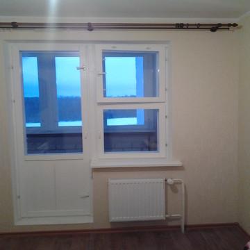 Продажа новой 1-комн. квартиры в Лиде, Белоруссия - Фото 4