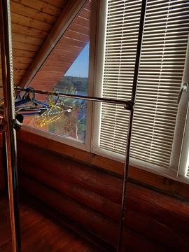 Новое шигалеево дом с баней газ свет вода шикарное предложение - Фото 5