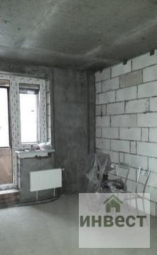 Продается 2х комнатная квартира г.Наро-Фоминск ул.Войкова 5 - Фото 3