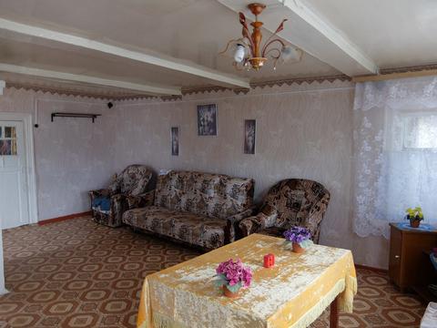 Судогодский р-он, Загорье д, дом на продажу - Фото 5