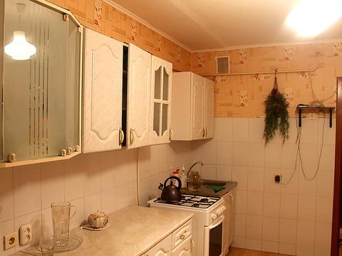 Продажа 2к.кв. на ул. Гордеевская, 14. Дом кирпичный, 2000г. постройки - Фото 2
