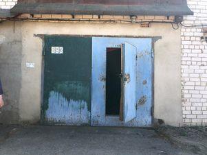 Продажа гаража, Кострома, Костромской район - Фото 2