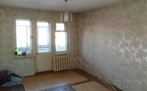 2 комн. квартира с изолированными комнатами, ул. Севастопольска, д. 15 - Фото 1