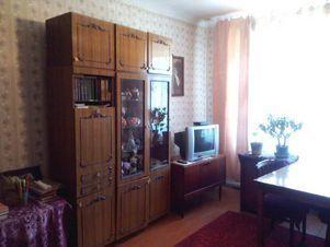 Продажа комнаты, Керчь, Ул. Назаренко - Фото 1