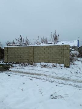 Продажа участка, Тольятти, Л.Толстого - Фото 5