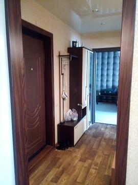 Продажа квартиры, Самара, Московское шоссе 274 - Фото 5