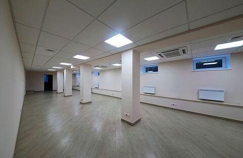 Аренда офиса 200.0 кв.м. Метро Марьина Роща - Фото 2
