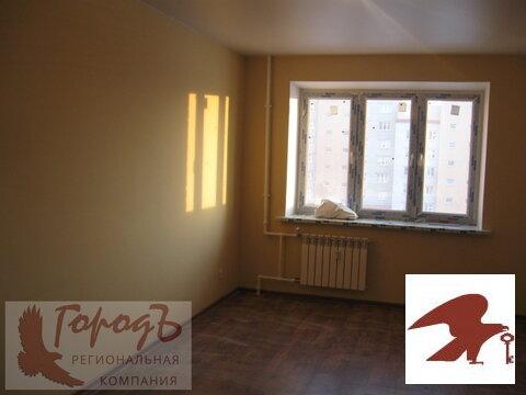 Квартиры, ул. Родзевича-Белевича, д.8 - Фото 3