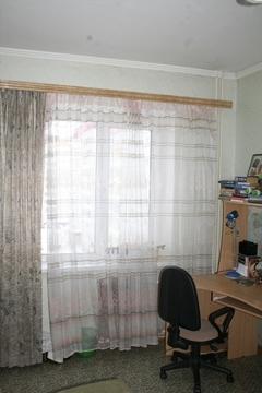 Квартира, ул. Советская, д.123 - Фото 3