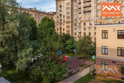 Продается 3к.кв, Московский - Фото 4