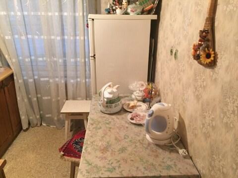 А52308: 1 квартира, Москва, м. Петровско-Разумовская, Бескудниковский . - Фото 2